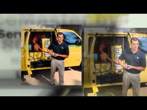 Water Damage Restoration, Mt Morris, Livingston County New York, ServiceMaster by Pagano