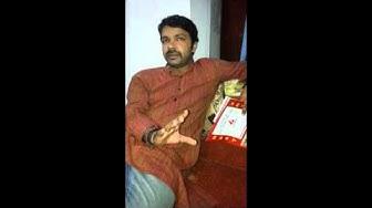 About Sanmat Bihar