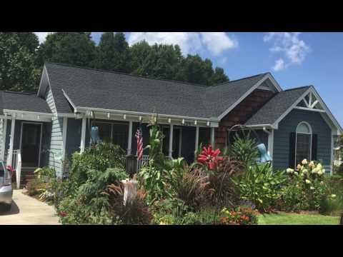 "north-carolina-landscape-garden-trips-to-""brie's-house""---vizx-design-studios---(331)-213-9866"