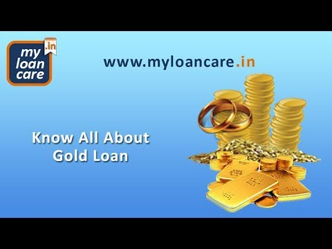 Gold Loan Guide - Benefits, Eligibility, Documents, Providers | How to apply
