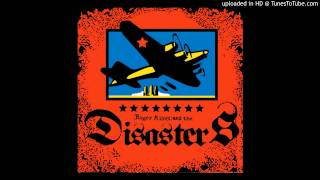 Watch Roger Miret  The Disasters Its Alright video