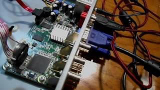 Системы видеонаблюдения Tantos настройка, монтаж и обслуживание