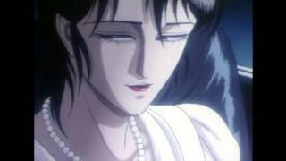 The Midnight - Vampires (official video)