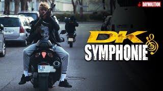 DK - Symphonie I Daymolition