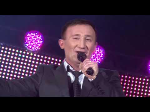 РИНАТ РАХМАТУЛЛИН НОВЫЕ ПЕСНИ 2015 СКАЧАТЬ БЕСПЛАТНО
