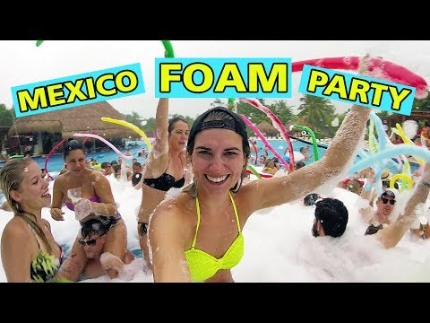Valentin Imperial Maya Resort In Playa Del Carmen Doovi