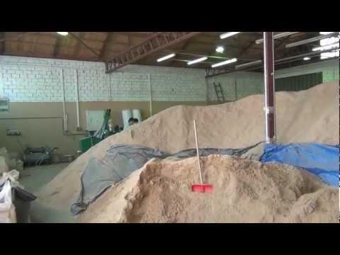 pellet mill in croatia youtube