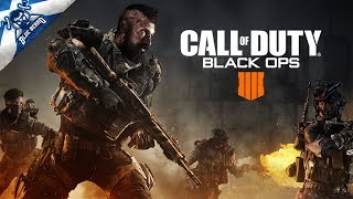 🔴 COD BLACK OUT/ZOMBIES LIVE STREAM #4 - More Wins & Fun With Zombies! 🔫 (PC)