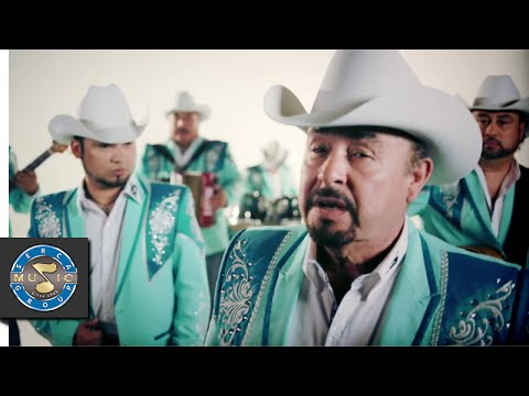 Los Traileros del Norte | Librame Dios (Video Oficial)