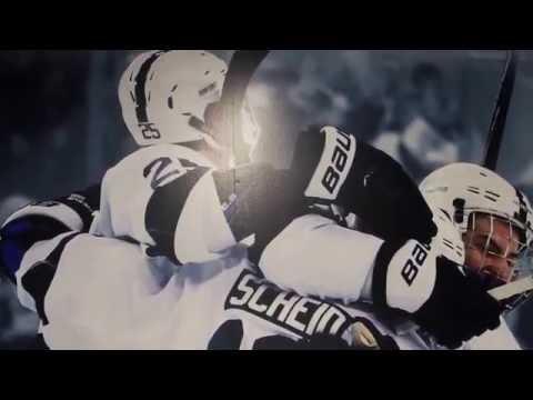 Penn State Hockey Pump-Up (Motivational)