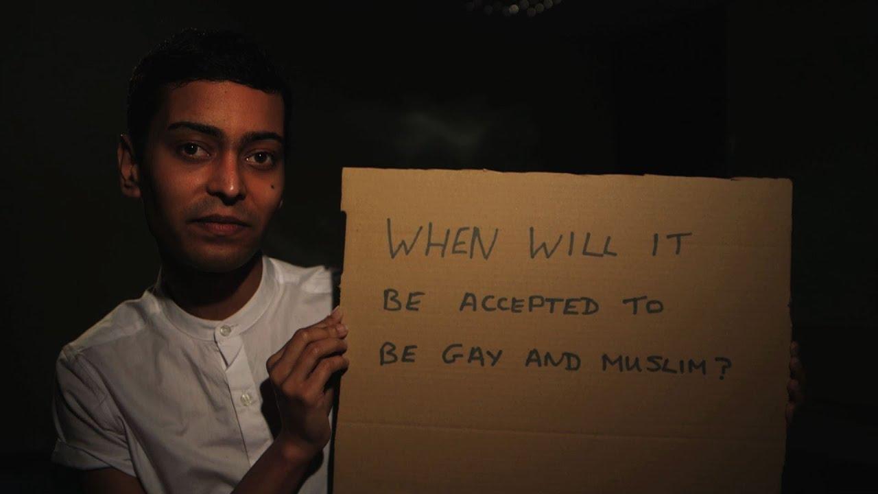 muslim gaysex