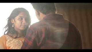 MR. Productions presents 'Priya Snehithuda' Release Teaser Directed by Sai Rajasekhar