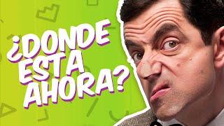 Mr. Bean ¡12 Curiosidades Divertidas 😂🤣