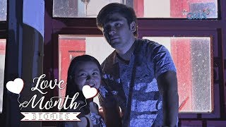Love Month Stories: Kilig night at the lighthouse