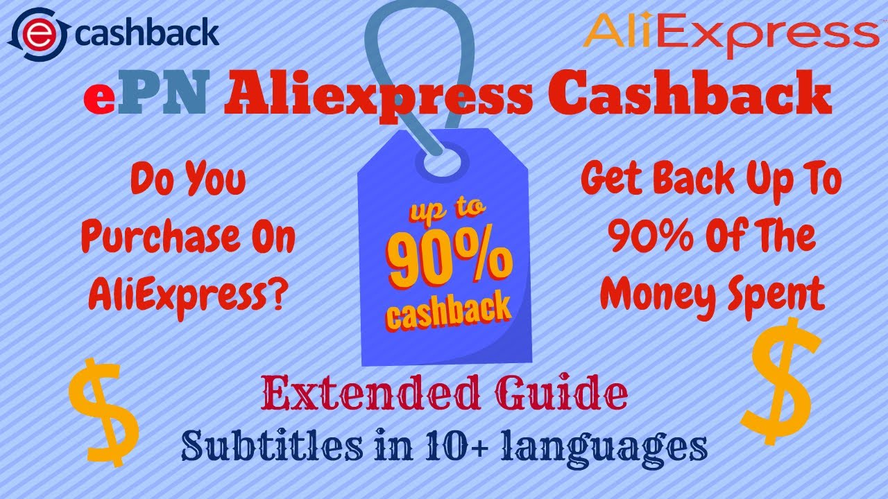 how to change aliexpress back to english