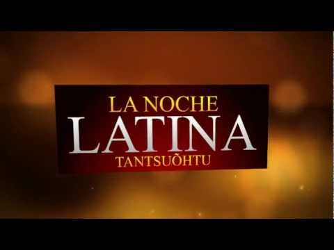 tartu latino personals Loveawakecom is one of the largest estonian latin dating site that offers pictured personals of single men and women we have 1000+ hispanic members looking for marriage, friendship or chit chat, so you choose what level of relationship you would like to search for.