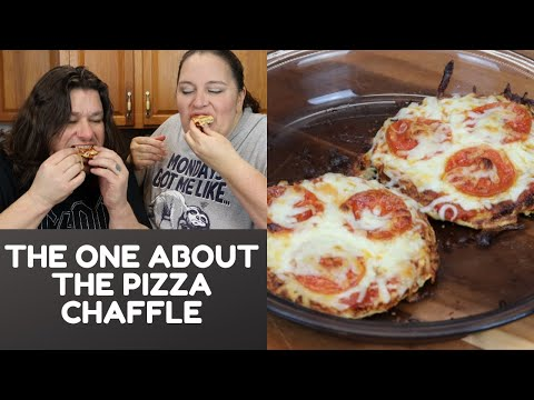 keto-pizza-chaffle-|-the-one-about-the-pizza-chaffle-aka-chittle