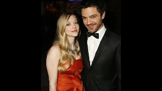 """MAMMA MIA! """"LAY ALL YOUR LOVE ON ME"""", DOMINIC COOPER & AMANDA SEYFRIED (BEST HD QUALITY)"""
