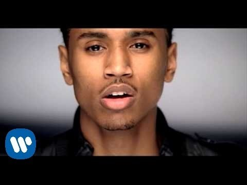 Trey Songz  Last Time