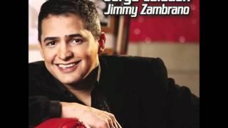 LA PUERTA ABIERTA JORGE CELEDON-JIMMY ZAMBRANO