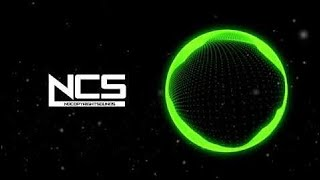 Besomorph & Coopex - Redemption (ft. Riell) [NCS Release] foreign music
