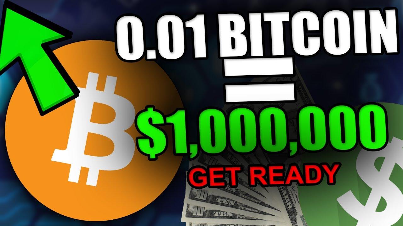 0.0001 BTC nak nek USD