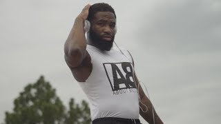Approaching the Fight: Adrien Broner | July 29 on SHOWTIME thumbnail