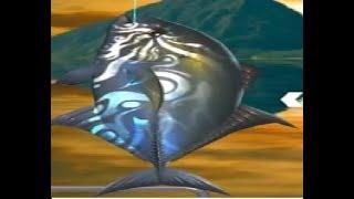 березня робити кариби дика риба рибальський гачок anzol де піску селвагем
