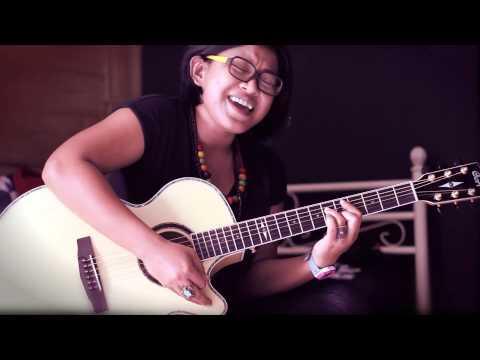 Souljah - Jamaica's Away (Danar - Acoustic)