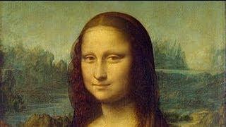 Leonardo da Vinci. Biografía de un genio