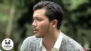 "Video HSC MENDONIAAAAA with FATTZURA: ""CINTA KITA"" download MP3, 3GP, MP4, WEBM, AVI, FLV Desember 2017"