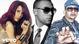 Don Omar ft. Ivy Queen y Guelo Star - Amame o Matame (Oficial Audio)