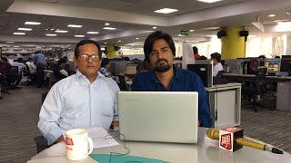 क्या है Google का नया ऐप Tez? कैसे करता है, काम और क्या है UPI? #ATSpecial thumbnail