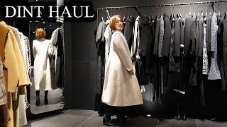 171cm 키큰여자코디 쇼핑몰 패션하울 [직장인 하객룩…