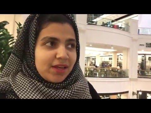 buying my new iPhone 6s plus,vlog#5 emirates mall dubai