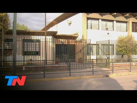 Dramático: a un nene de 11 años le pegaron en la escuela y murió horas después