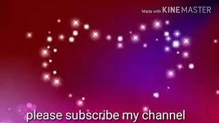 Cheraali Cheraali Full Video Song || Prema Leela || Salman Khan, Sonam Kapoor || Himesh Reshammiya