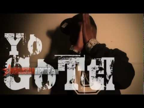 Dorrough Music (Feat. Ace Hood, Nipsey Hussle & Yo Gotti) - That Lowend Remix