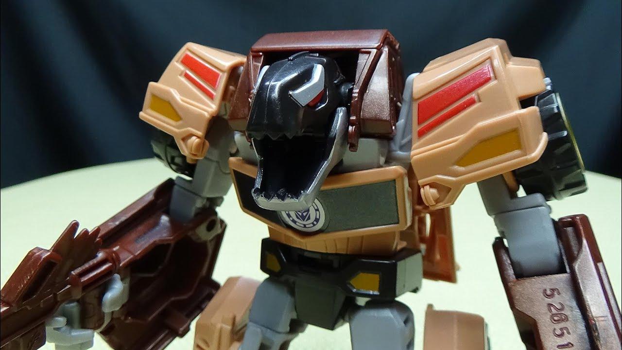 2015 warrior jazz emgo s transformers reviews n stuff youtube - Robots In Disguise 2015 Warrior Quillfire Emgo S Transformers Reviews N Stuff Youtube