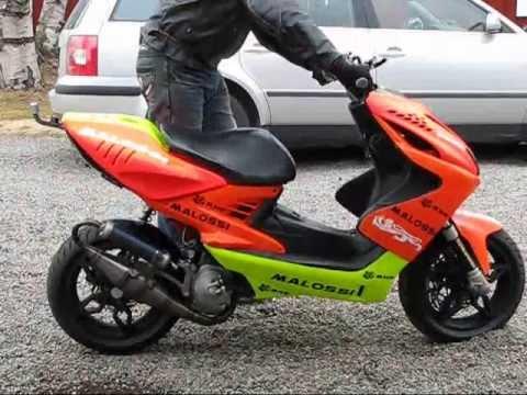 Harga Karbu Mikuni Yamaha Aerox Di Boyolali | Ipshof.com