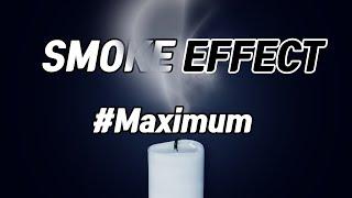 포토샵 강좌 104 -  최대값(Maxim…