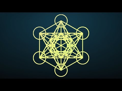 174 Hz Solfeggio |  Pain Relief Pure Tone Sleep Music | Deep Healing Solfeggio Frequency