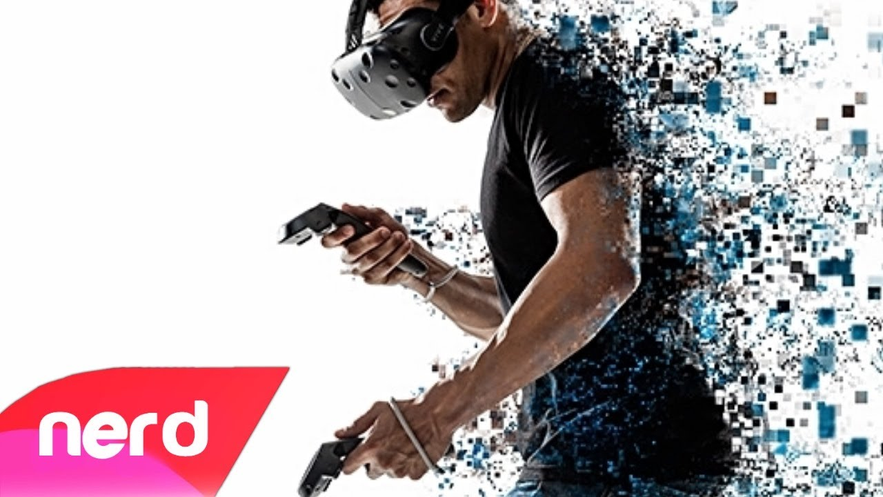 the world of virtual reality Discover the latest features and innovations available in the gear vr with controller find the perfect virtual reality for festivals around the world.