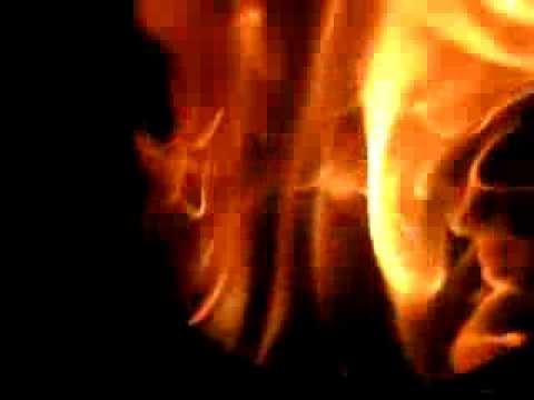 Stufetta a pirolisi in terra semirefrattaria doovi for Bruciatore a pirolisi