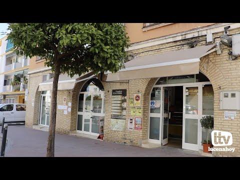 VÍDEO: ¿Represalias en la calle Mediabarba? Dos robos en apenas una semana. Hoy en Panadería Aracelitana
