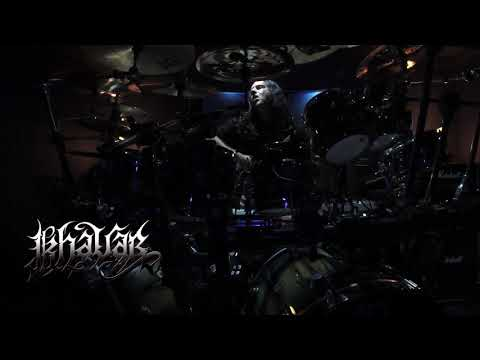 ROADKILL - Best Drummer EVER!!!!!!!!!!!!!!!!!!!