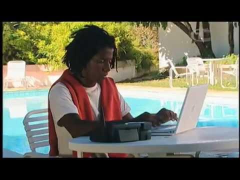 Angola Telecom - Toque Mais