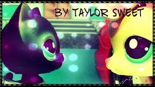 ♥ Littlest Pet Shop: Скейтбордист (Короткий фильм) ♥