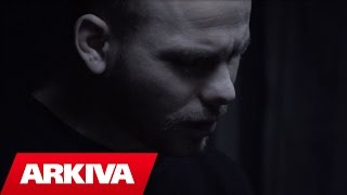 Video QOTA - Bisha jem (Official Video HD) download MP3, 3GP, MP4, WEBM, AVI, FLV Agustus 2018