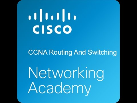 CCNA 1 - 5 0 Chapter 1 - Polish QUIZ